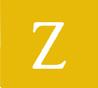 Agence Het Zoute logo